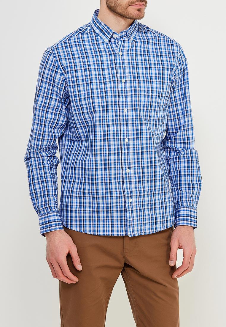 Рубашка с длинным рукавом Marks & Spencer T252811ME4