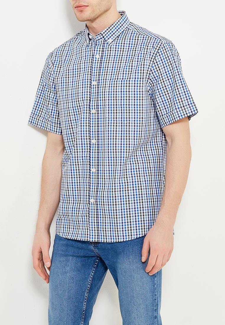 Рубашка с коротким рукавом Marks & Spencer T252813ME4