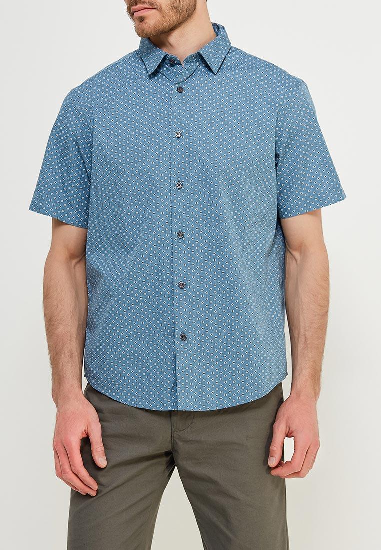 Рубашка с коротким рукавом Marks & Spencer T253251MVH