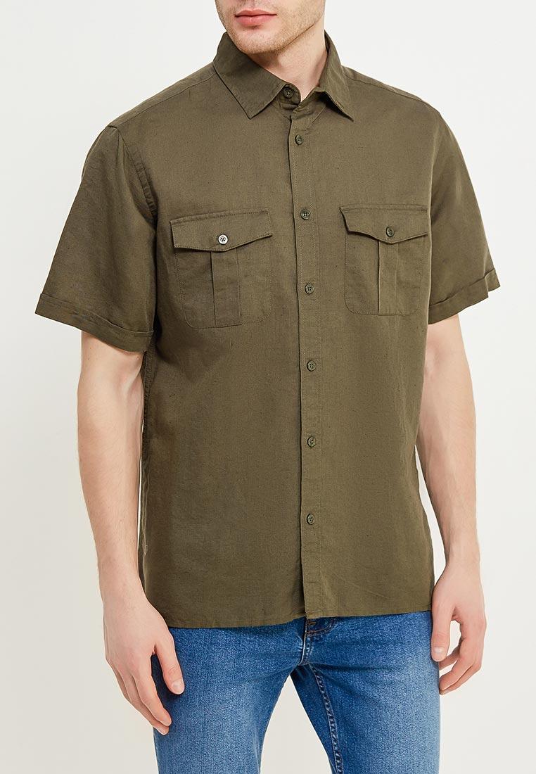 Рубашка с коротким рукавом Marks & Spencer T256968IXJ