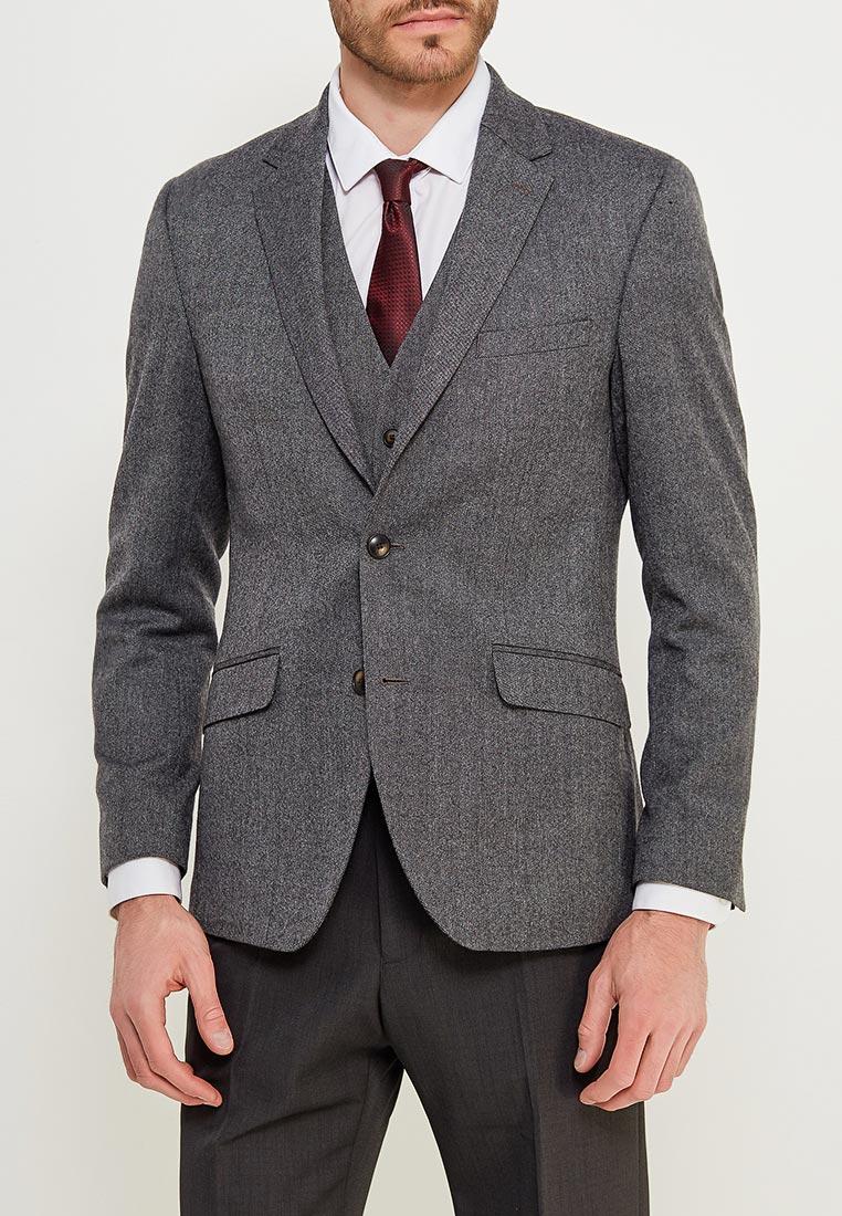 Пиджак Marks & Spencer T151253T0