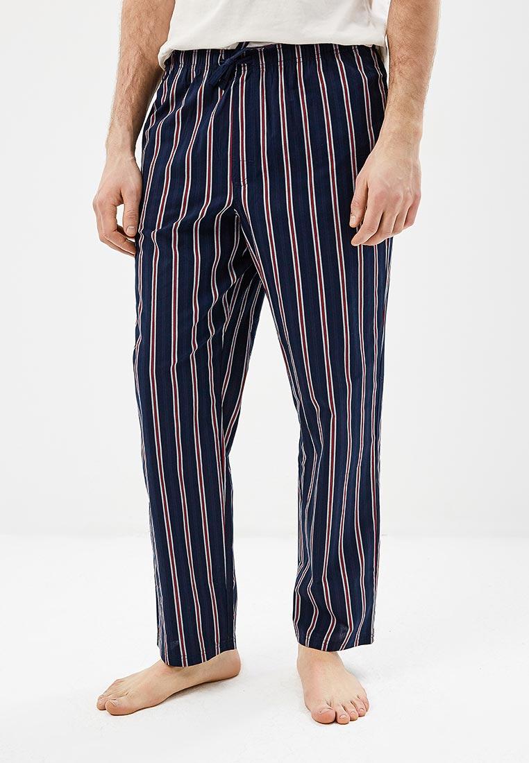 Мужские домашние брюки Marks & Spencer T073011B4