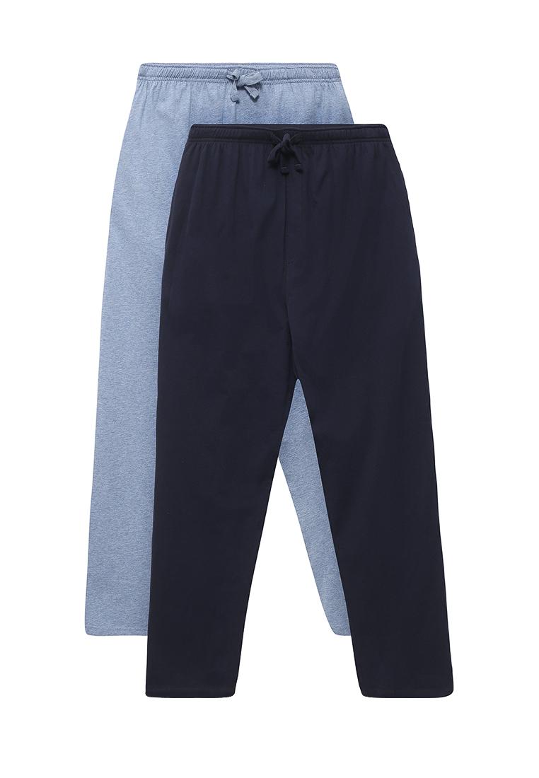 Мужские домашние брюки Marks & Spencer T073071FE