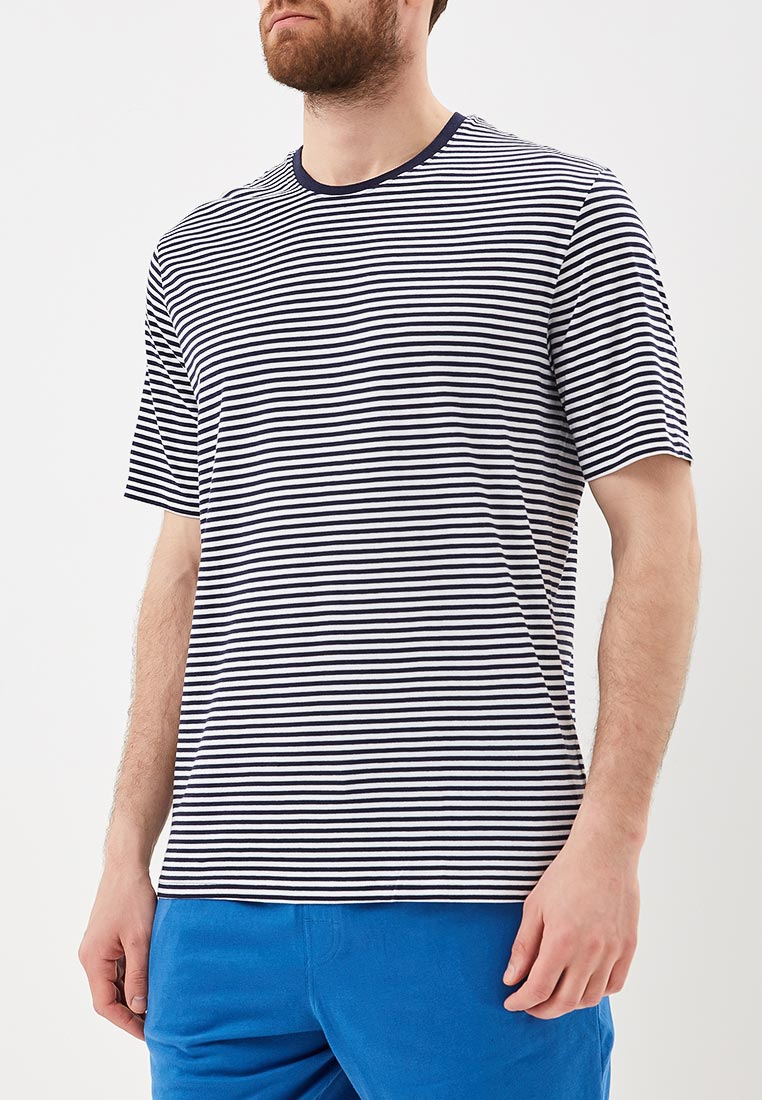 Пижама Marks & Spencer T072072E4