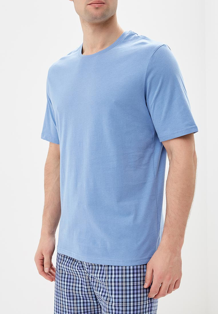 Пижама Marks & Spencer T072074E4