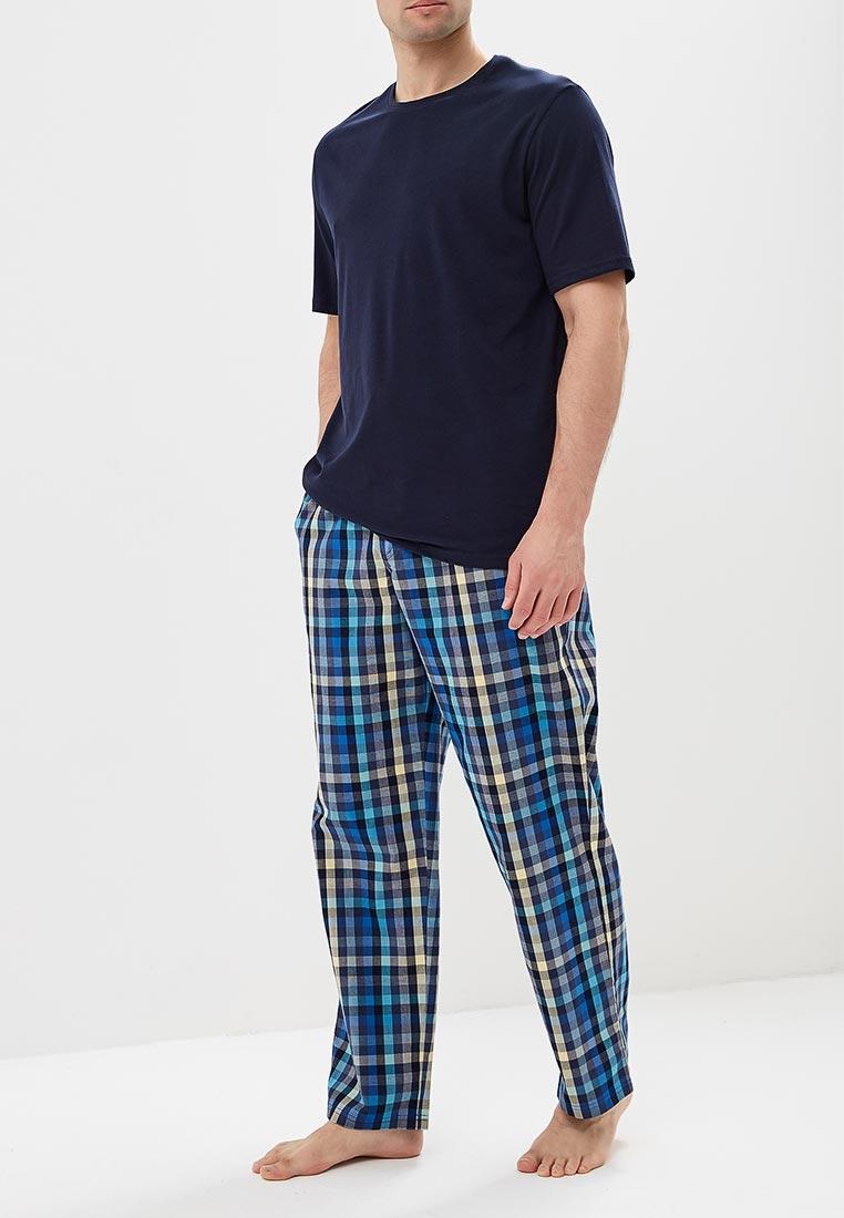 Пижама Marks & Spencer T073009H4