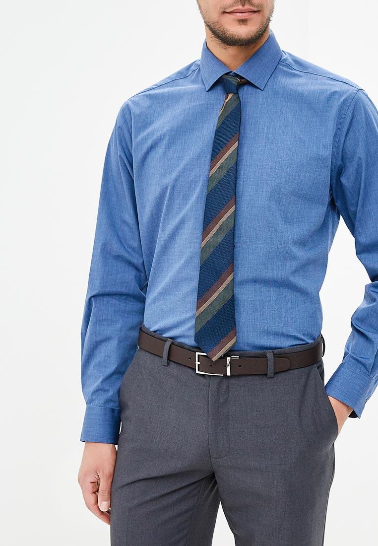 Рубашка с длинным рукавом Marks & Spencer T110511ZF0