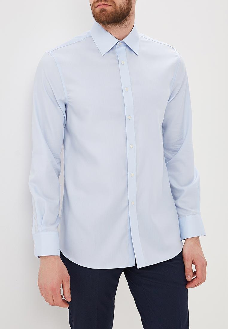 Рубашка с длинным рукавом Marks & Spencer T111016SO2