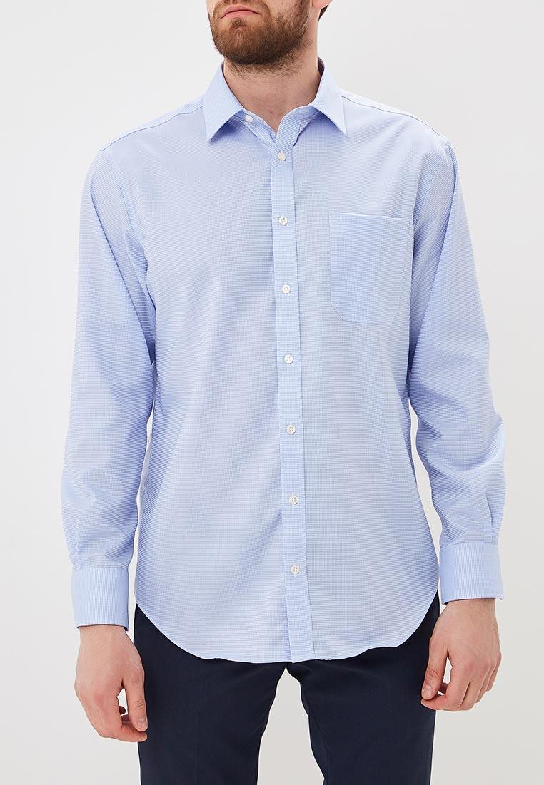 Рубашка с длинным рукавом Marks & Spencer T111089UE0