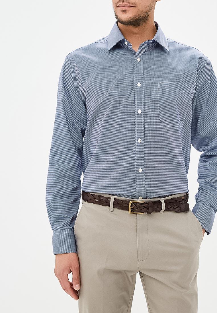 Рубашка с длинным рукавом Marks & Spencer T111089UF4