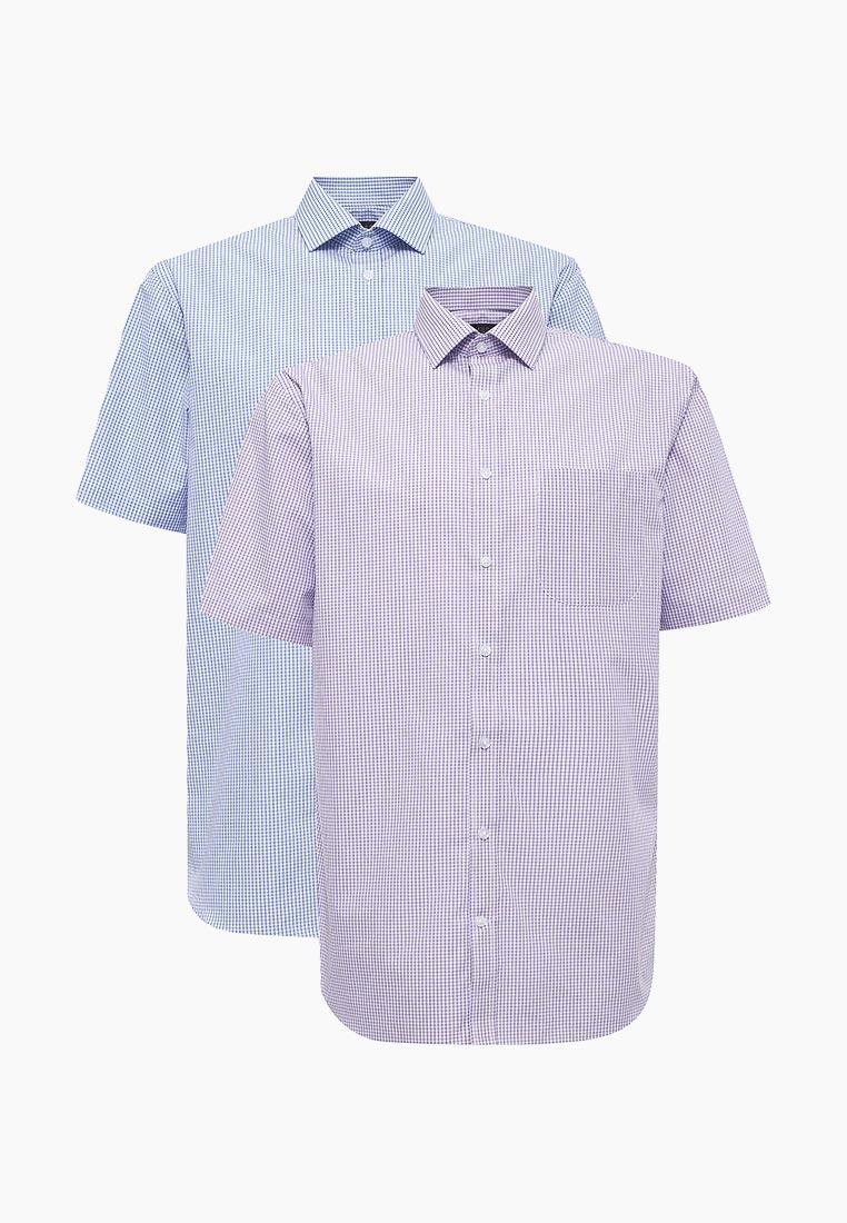 Рубашка с коротким рукавом Marks & Spencer T112031WZZ