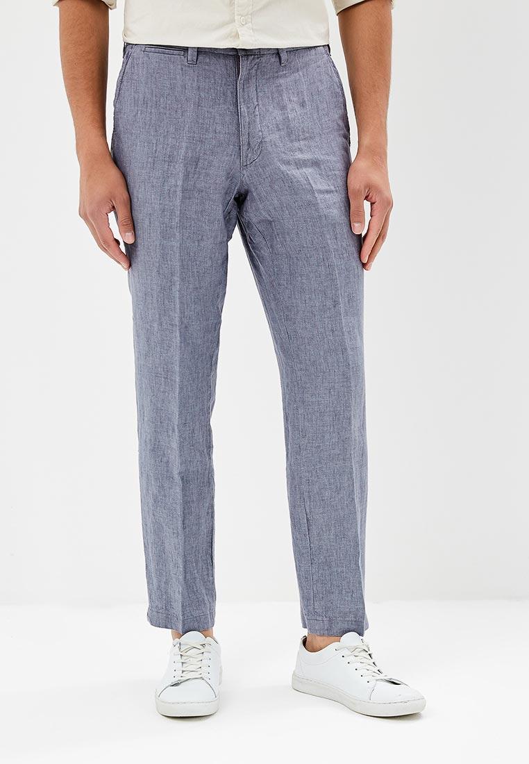 Мужские повседневные брюки Marks & Spencer T175356MT9