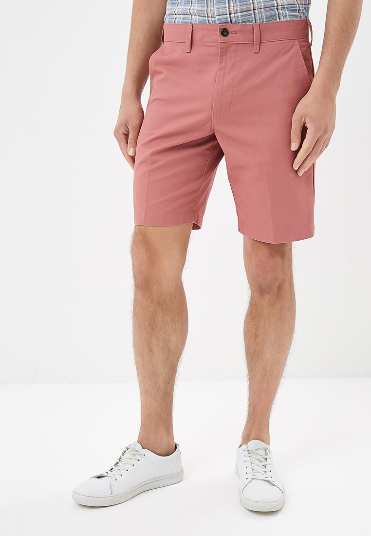 Мужские повседневные шорты Marks & Spencer T175560MSI