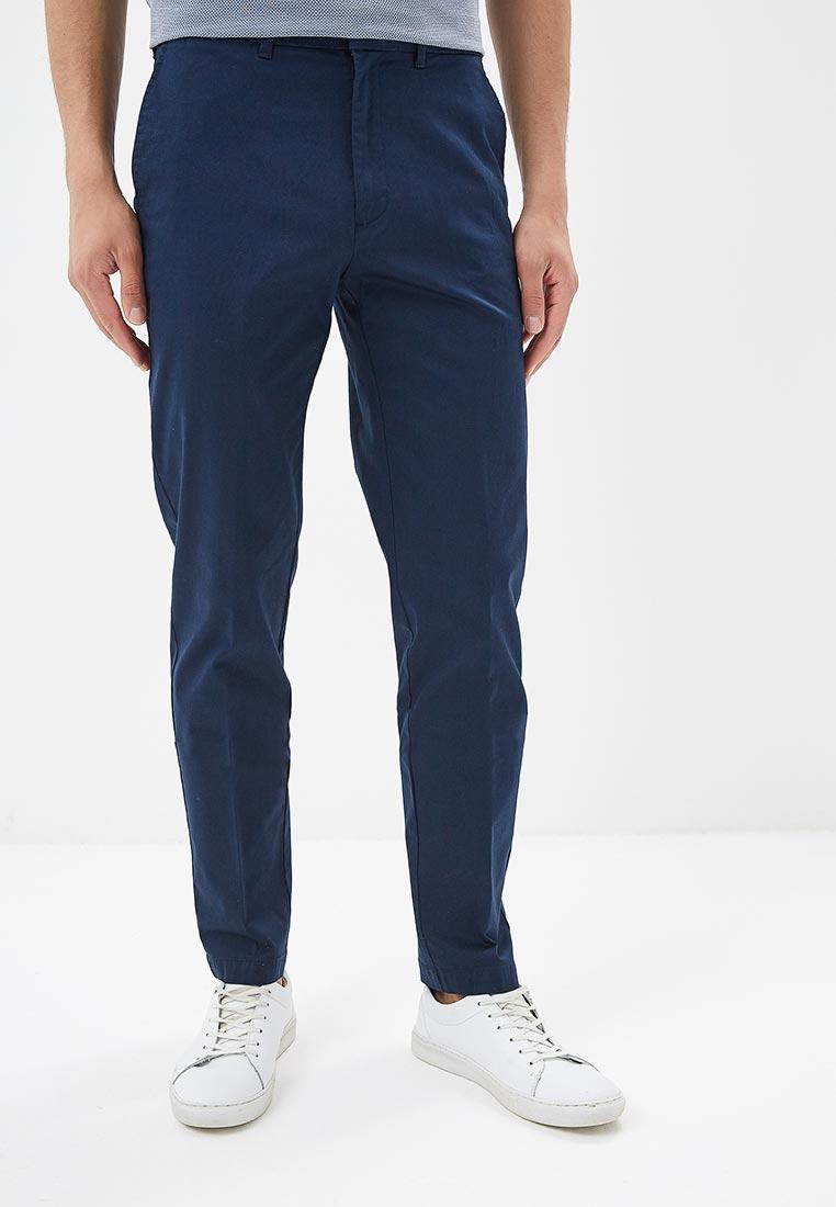 Мужские повседневные брюки Marks & Spencer T176394QF0