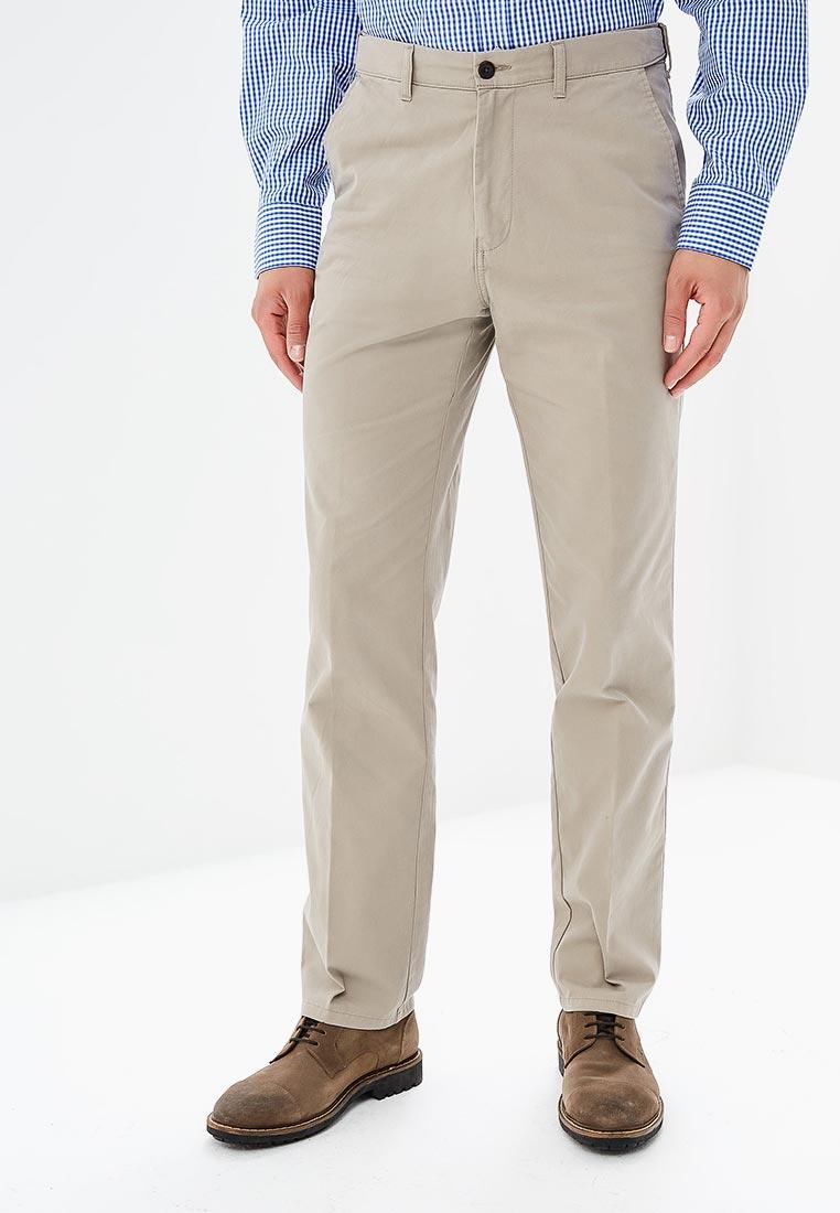 Мужские повседневные брюки Marks & Spencer T176600MV0