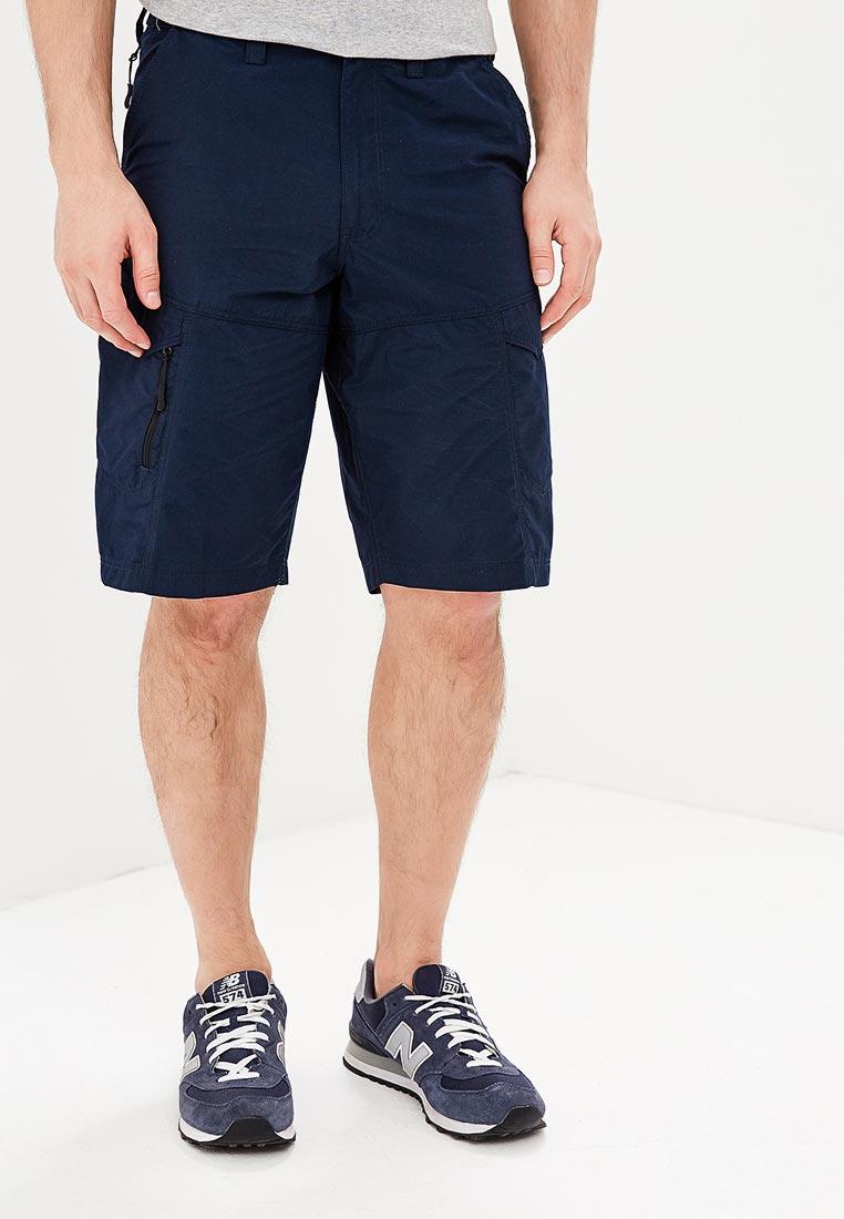 Мужские повседневные шорты Marks & Spencer T177888MF0