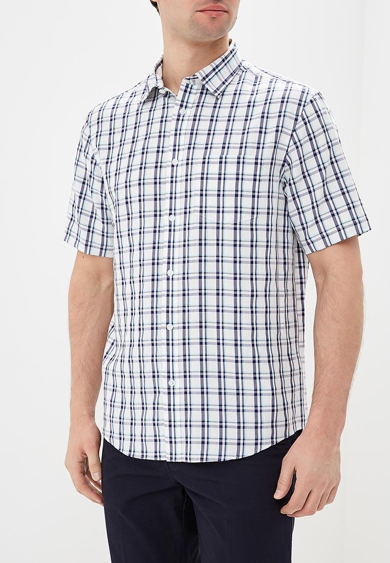 Рубашка с коротким рукавом Marks & Spencer T252005MPU
