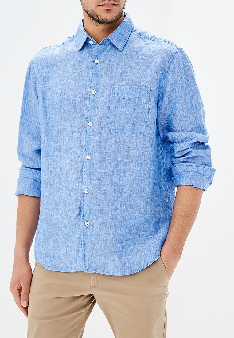 Рубашка с длинным рукавом Marks & Spencer T252390ME1
