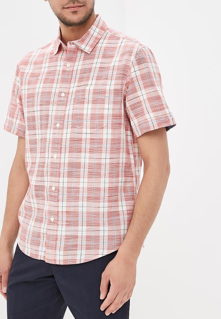 Рубашка с коротким рукавом Marks & Spencer T252395MCJ