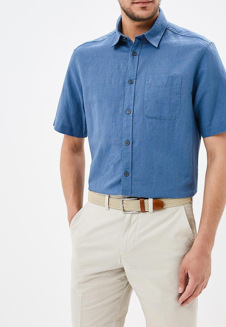 Рубашка с коротким рукавом Marks & Spencer T252430MJQ