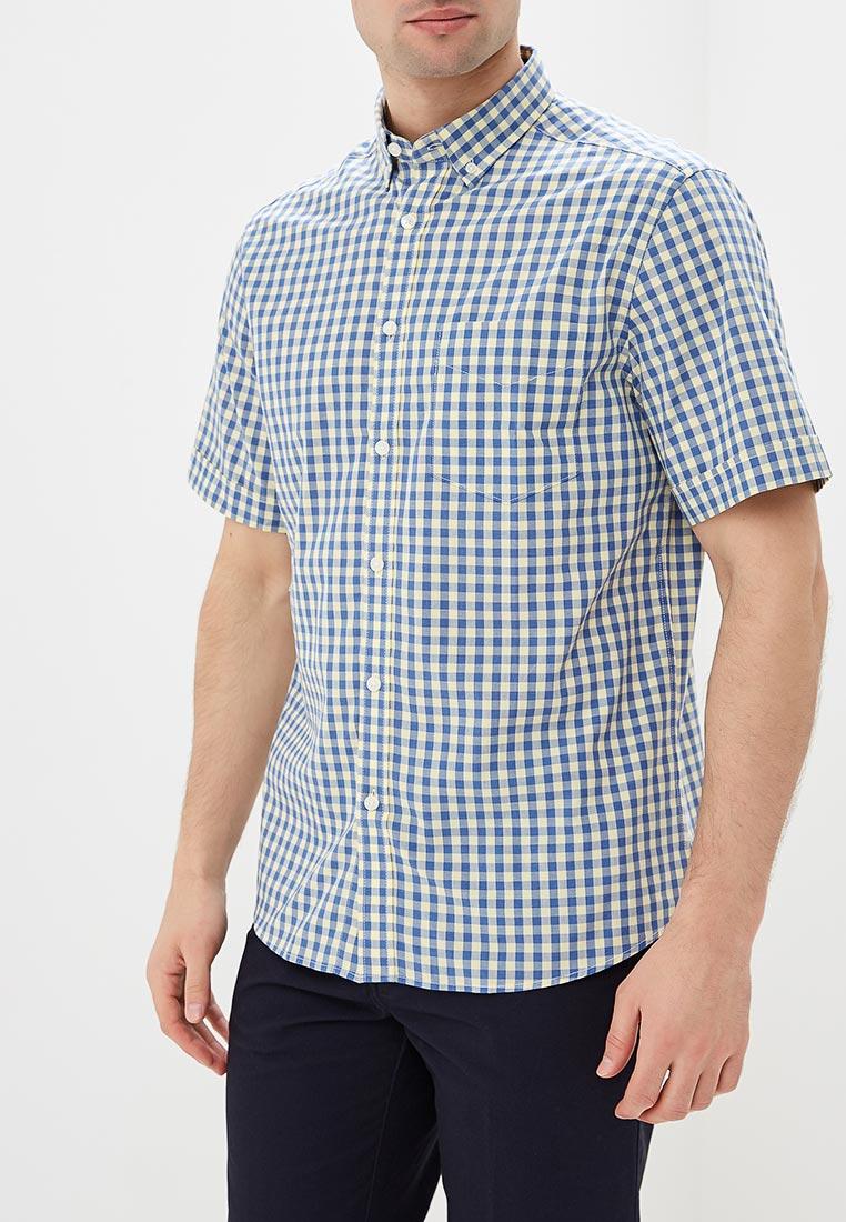 Рубашка с коротким рукавом Marks & Spencer T252815MR4