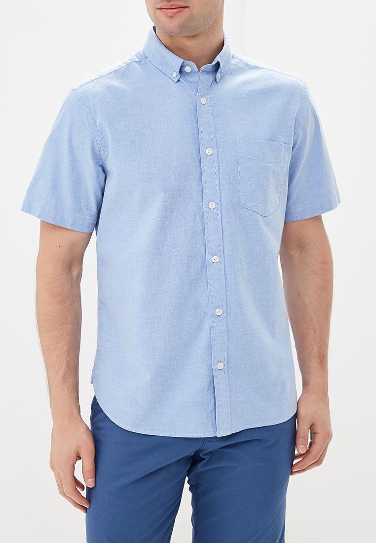 Рубашка с коротким рукавом Marks & Spencer T253207ME0