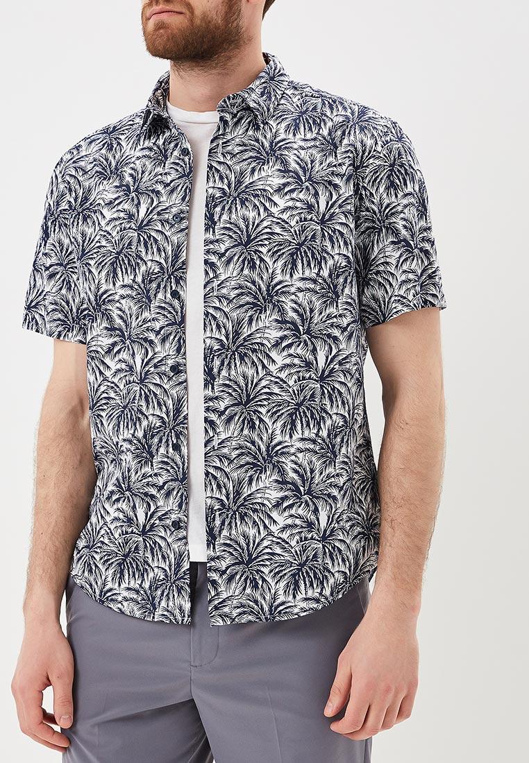 Рубашка с коротким рукавом Marks & Spencer T253253MF0