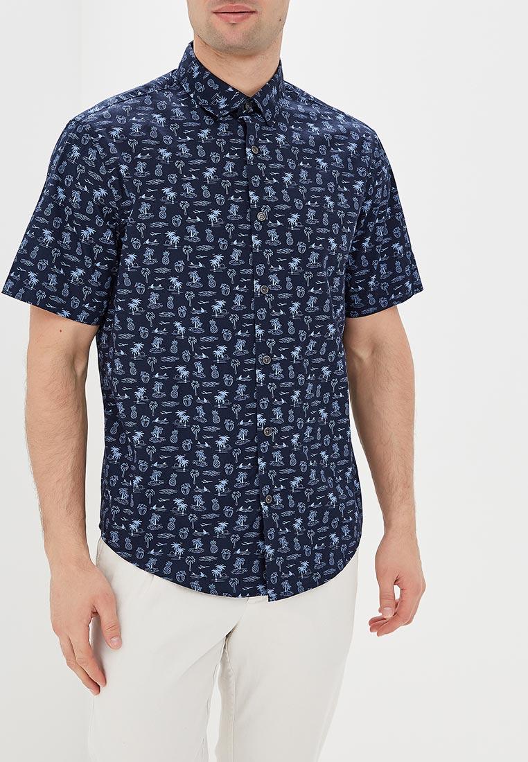 Рубашка с коротким рукавом Marks & Spencer T253262MXB