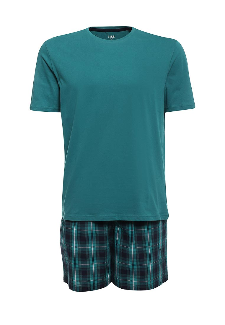 Пижама Marks & Spencer T072361HH4