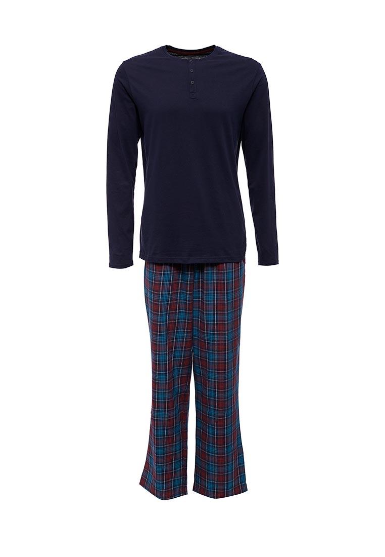 Пижама Marks & Spencer T073081