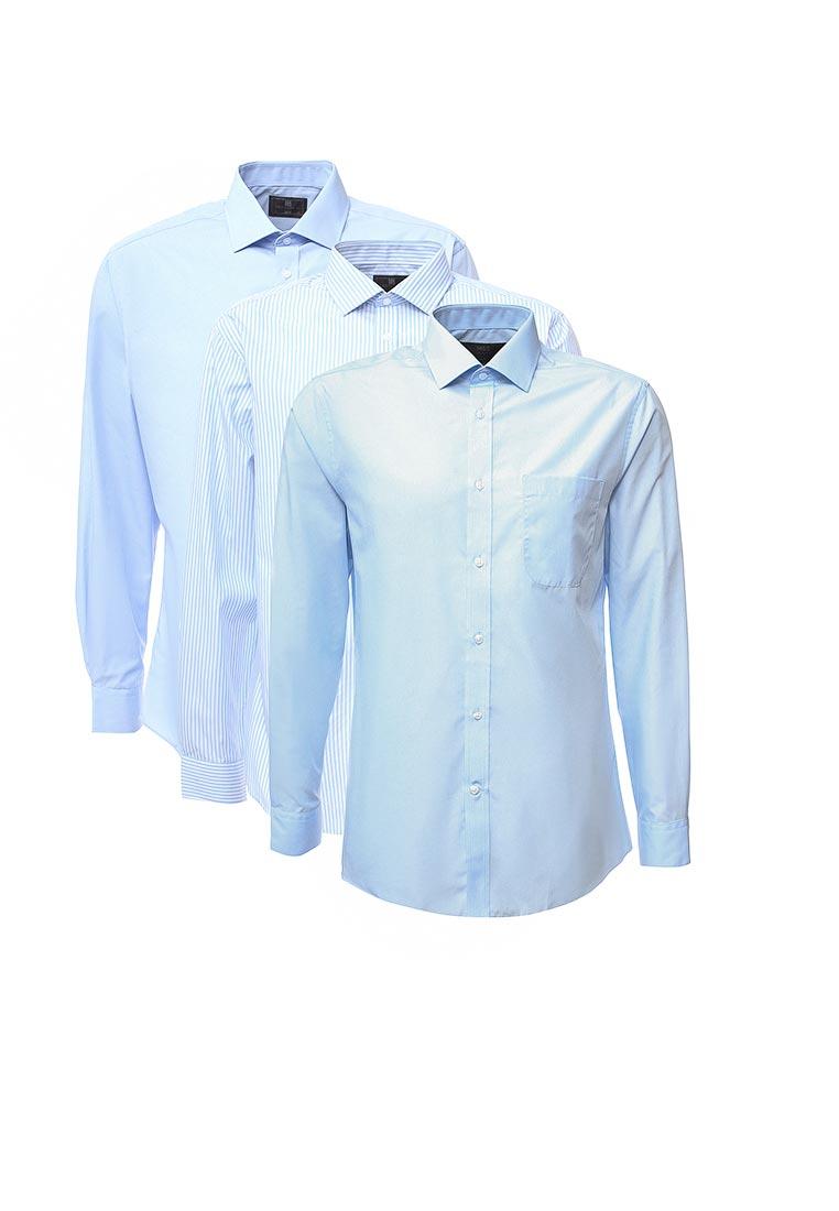 Рубашка с длинным рукавом Marks & Spencer T112315SE4