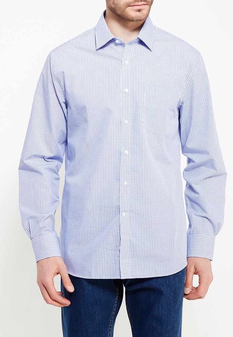 Рубашка с длинным рукавом Marks & Spencer T112405HVL