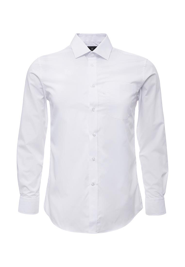 Рубашка с длинным рукавом Marks & Spencer T112410JZ0
