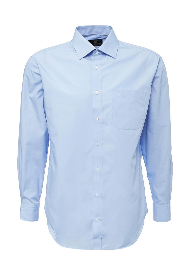 Рубашка с длинным рукавом Marks & Spencer T112411