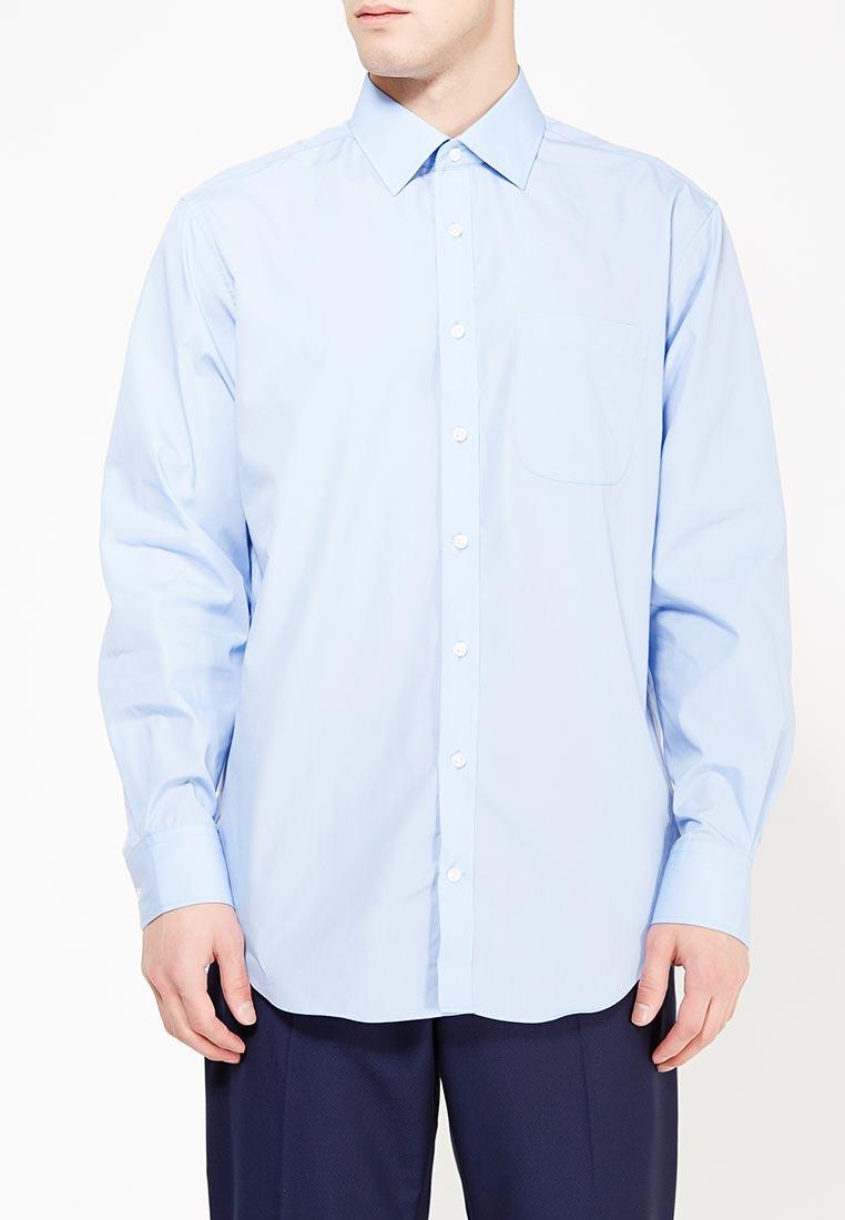 Рубашка с длинным рукавом Marks & Spencer T112411E2