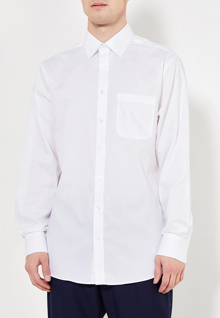 Рубашка с длинным рукавом Marks & Spencer T115079Z0