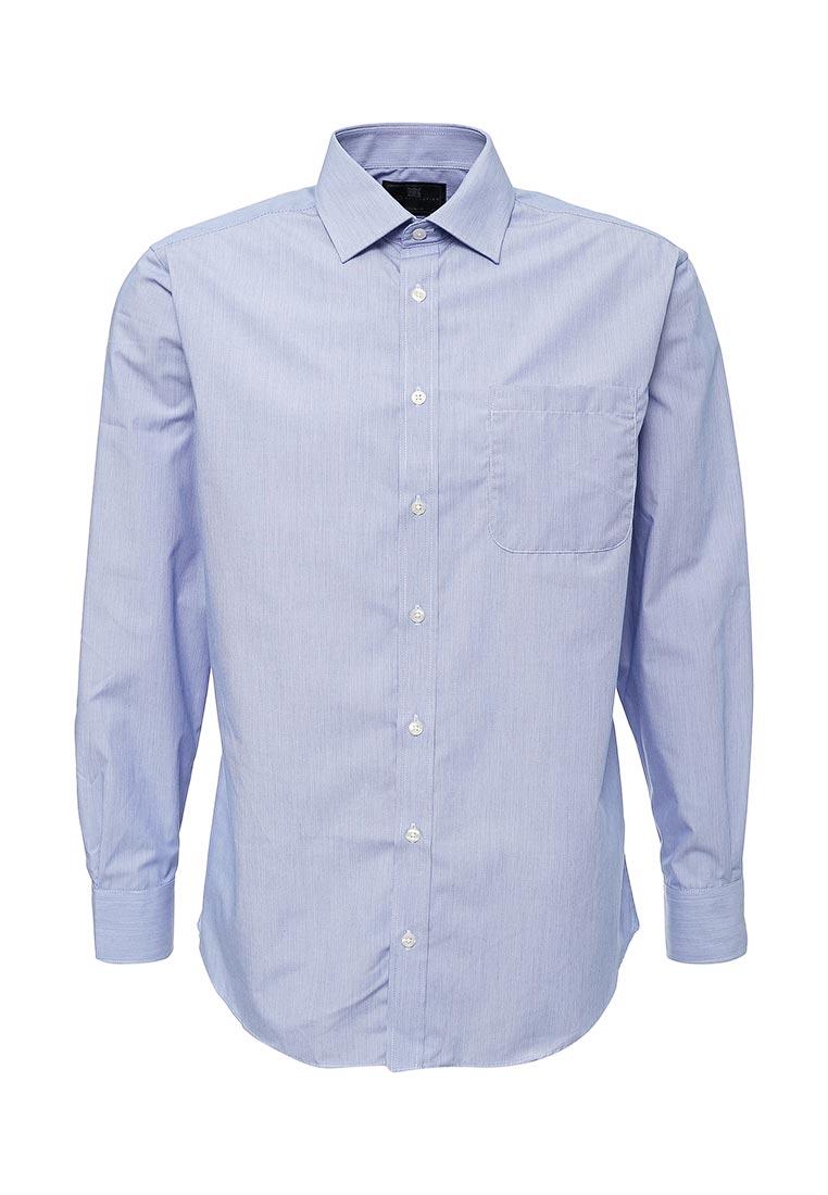 Рубашка с длинным рукавом Marks & Spencer T115082