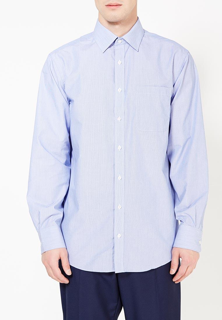 Рубашка с длинным рукавом Marks & Spencer T115082CN