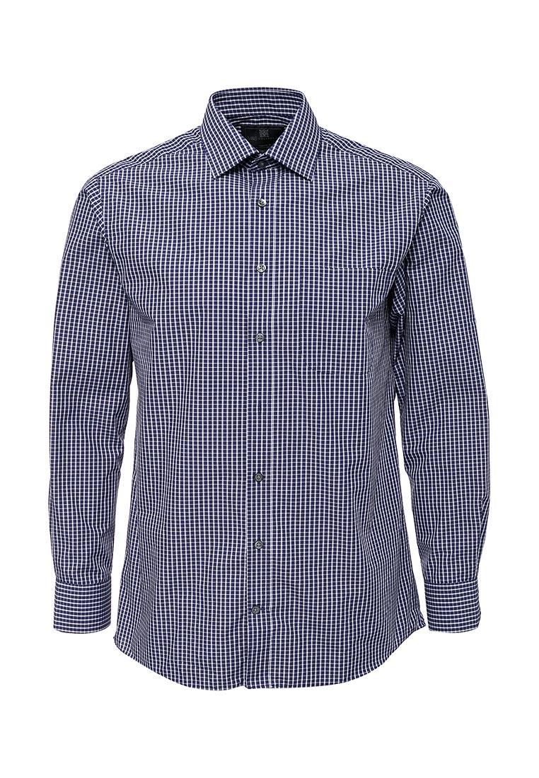 Рубашка с длинным рукавом Marks & Spencer T115117
