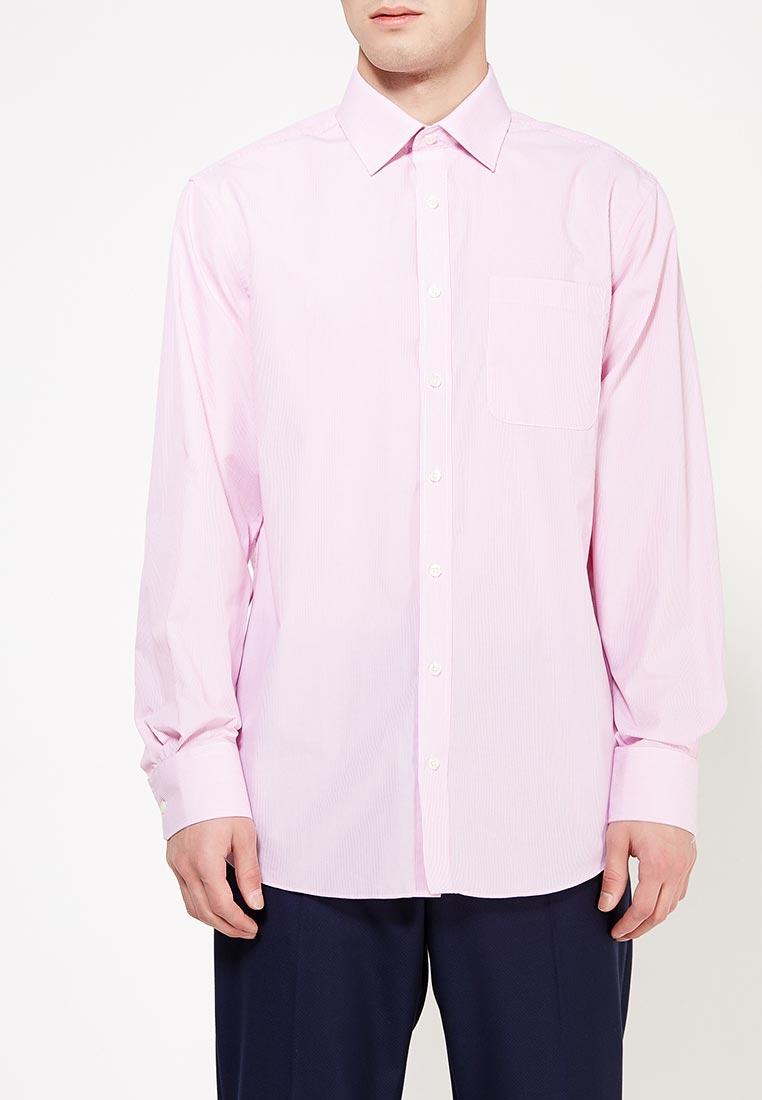 Рубашка с длинным рукавом Marks & Spencer T115118DK