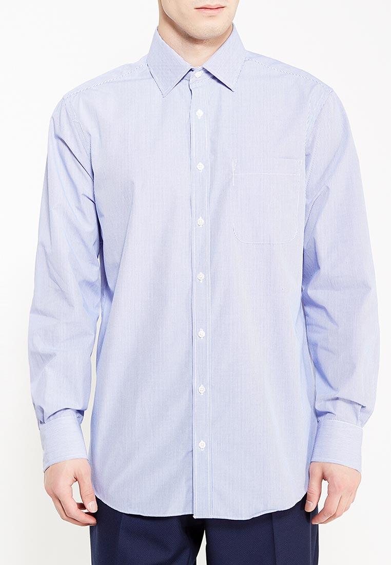 Рубашка с длинным рукавом Marks & Spencer T115118RA