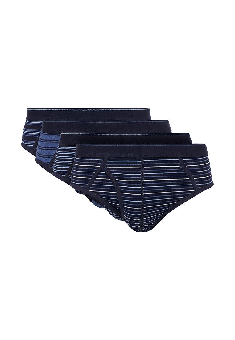 Мужское белье и одежда для дома Marks & Spencer T146789S