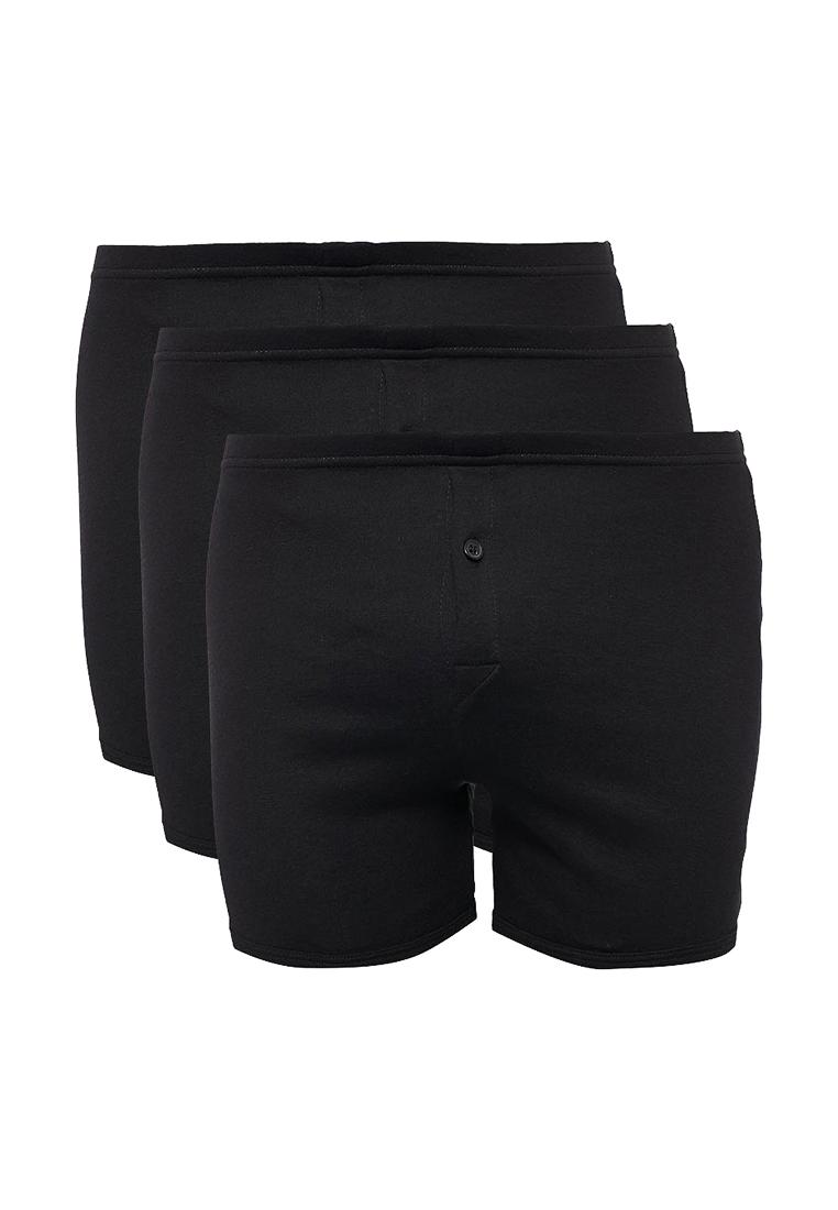 Мужское белье и одежда для дома Marks & Spencer T148170V