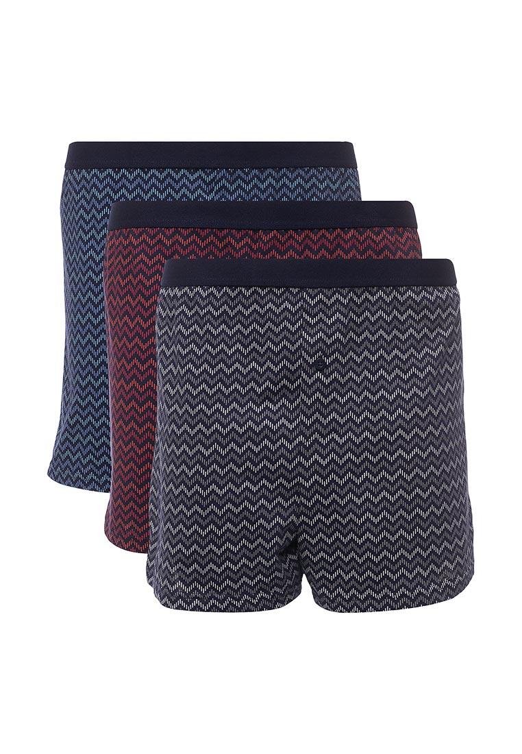 Мужское белье и одежда для дома Marks & Spencer T148299F