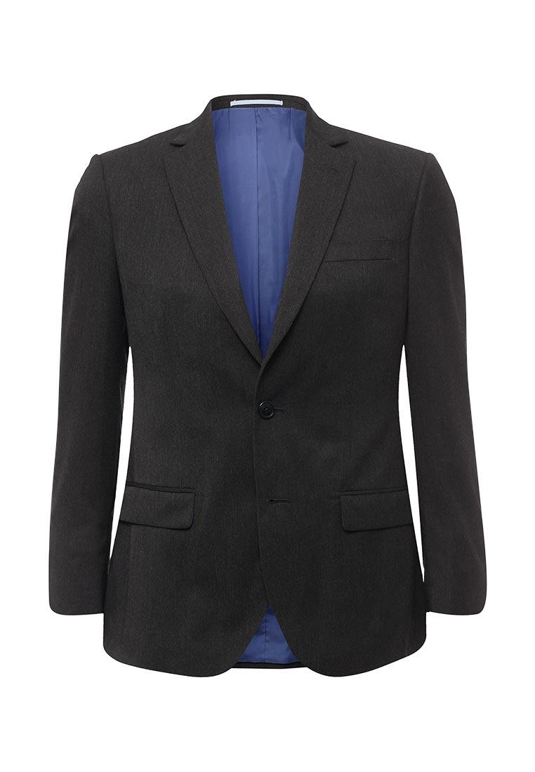 Пиджак Marks & Spencer T150991