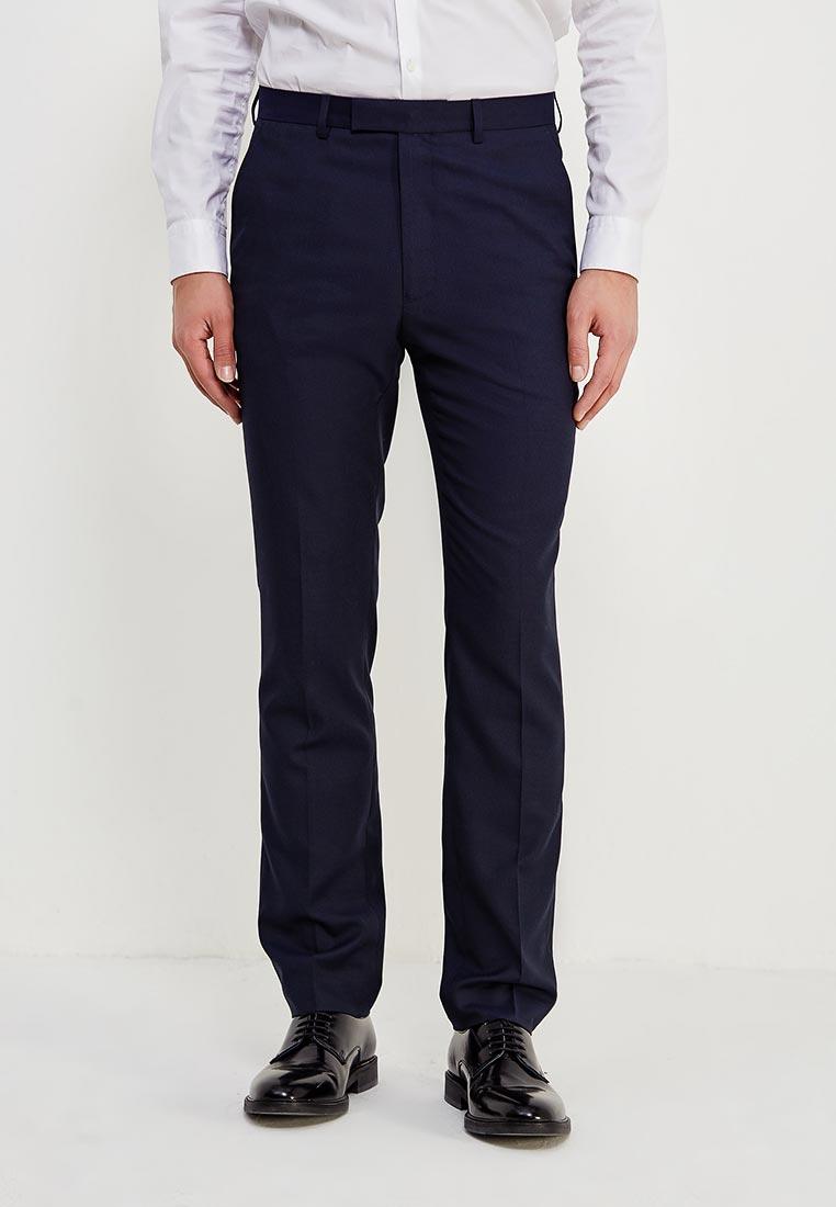 Мужские повседневные брюки Marks & Spencer T150996F0