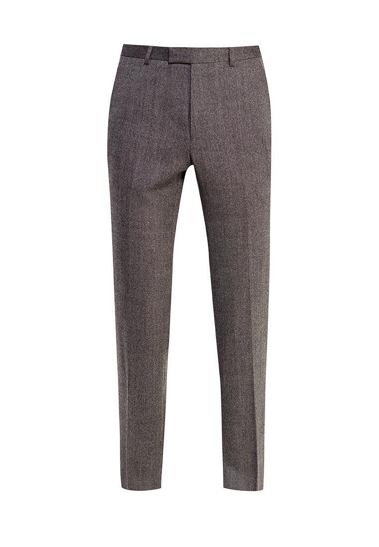 Мужские повседневные брюки Marks & Spencer T151254