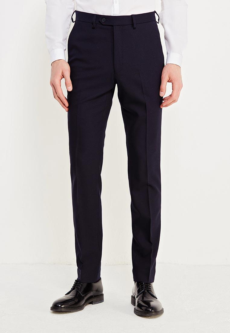 Мужские повседневные брюки Marks & Spencer T151950F0