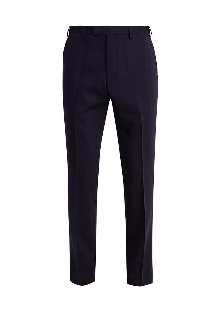 Мужские повседневные брюки Marks & Spencer T152578F