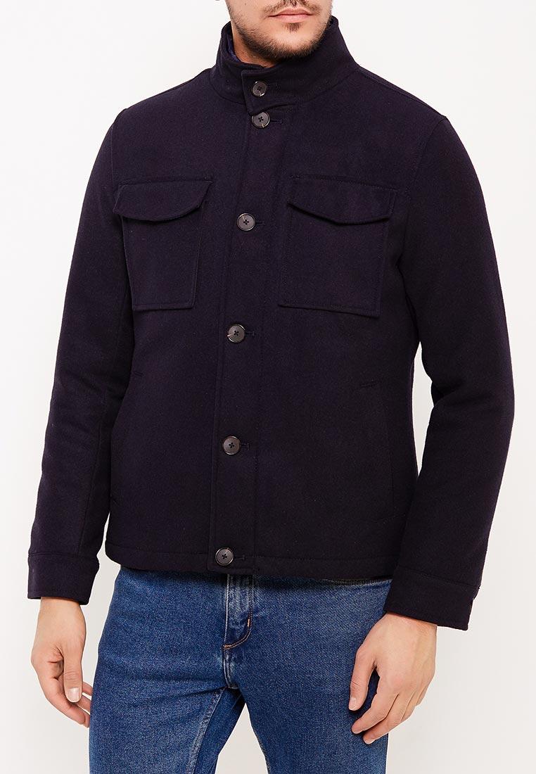 Мужские пальто Marks & Spencer T163363MF0